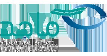 ماجد للتنمية المجتمعية Majid Society - For Community Development