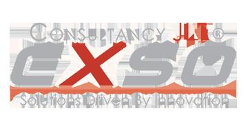 EXSO Consultancy