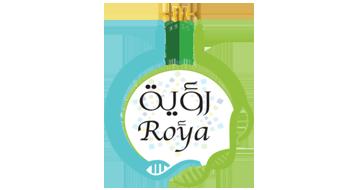 مختبرات رؤية الطبية Roya KAU